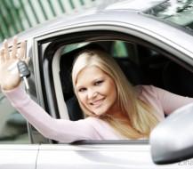 Kaip išsirinkti naudotą automobilį