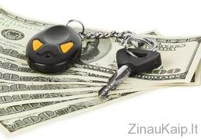Kaip_parduoti_automobili_2