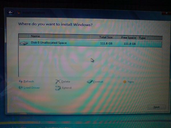 Kaip_perinstaliuoti_windows_7_3zingsnis
