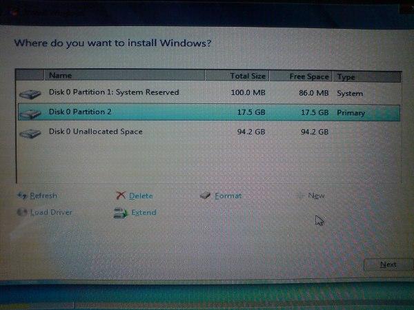 Kaip_perinstaliuoti_windows_7_4zingsnis