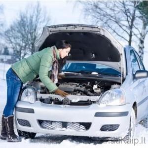 Kaip_uzvesti_automobili_ziema