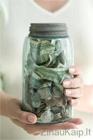 kaip-idomiai-padovanoti-pinigus4