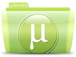 Kaip išjungti reklamas µTorrent 3.2 programoje