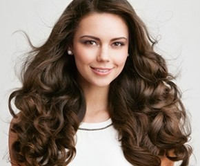 Kaip susigarbanoti plaukus