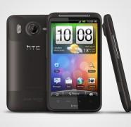 Kaip atnaujinti HTC Desire operacinę sistemą
