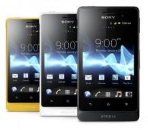 "Kaip ""nulaužti"" XPERIA Go Android 4.0.4"