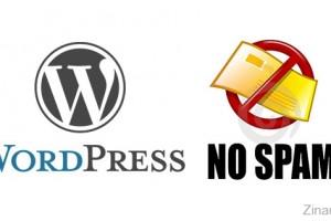 Kaip atsikratyti brukalų WordPress sistemoje