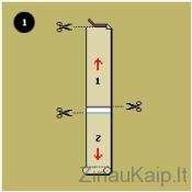 Kaip_klijuoti_fotoTapetus_1