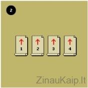 Kaip_klijuoti_fotoTapetus_2