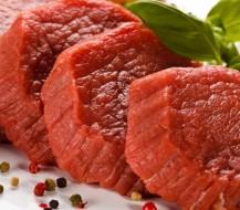Kaip atskirti gerą mėsą