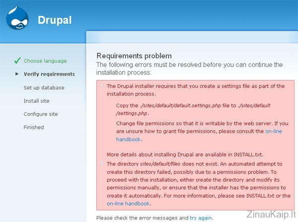 kaip-instaliuoti-drupal-2