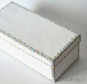 3-DIY-washi-tape-box-decoration3-300x289