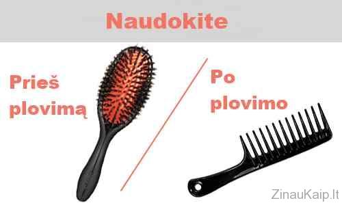 Kaip-uzsiauginti-sveikus-plaukus1
