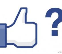 Kaip ištrinti Facebook anketą