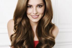 Kaip pagreitinti plaukų augimą