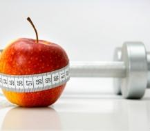 Kaip skaičiuoti kalorijas