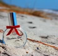 Kaip atskirti originalius kvepalus nuo klastočių
