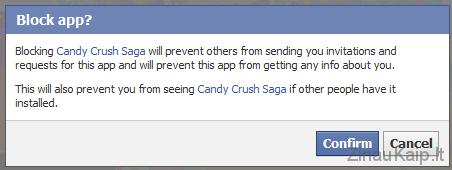 facebook-app-blokavimas-candy-c