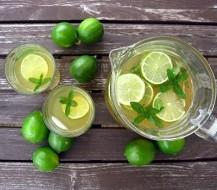 Kaip pasigaminti skanų gaivinantį gėrimą