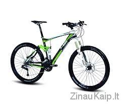 kalnu_dviratis