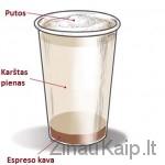 late-kava-1