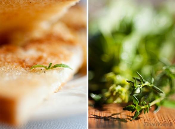 kaip-iskepti-skanu-omleta2