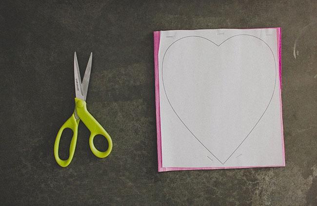 kaip-pasidaryti-didele-popierine-gele2