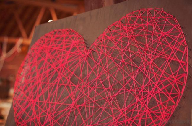 kaip-pasidaryti-valentino-dienos-dekoracijas2