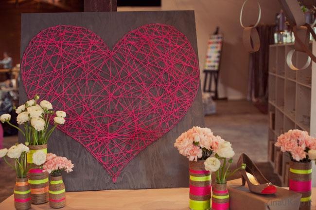 kaip-pasidaryti-valentino-dienos-dekoracijas5