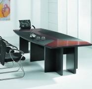 Kaip pasirinkti biuro kėdę