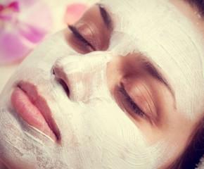 Kaip prižiūrėti odą natūraliomis priemonėmis