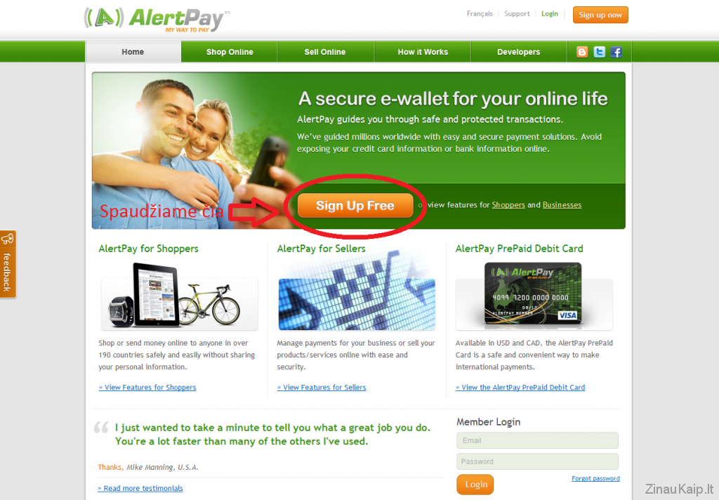 Sign-up-Alertpay-2