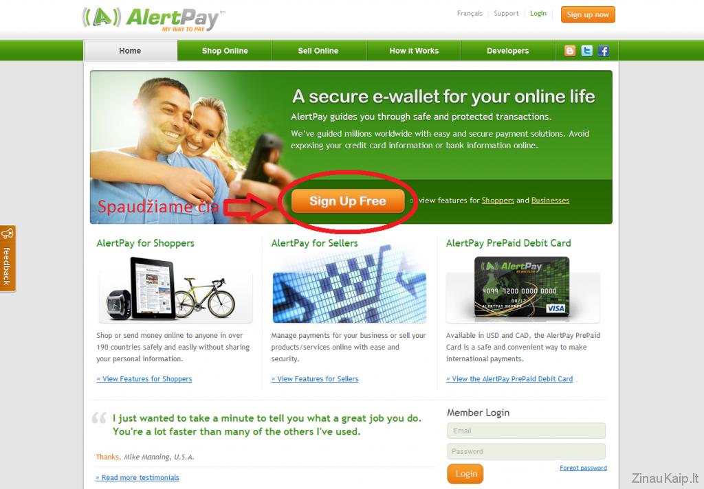 Sign-up-Alertpay-2