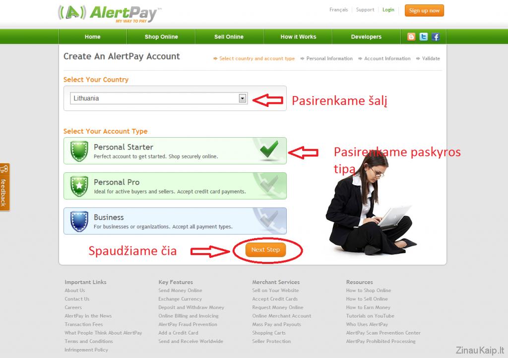 Sign-up-Alertpay-3