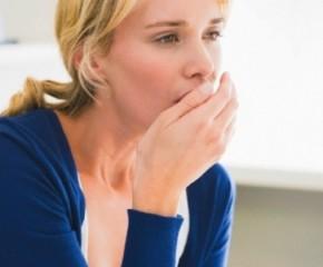 Kaip gydyti kosulį