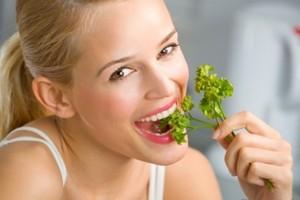 Kaip pašalinti blogą burnos kvapą