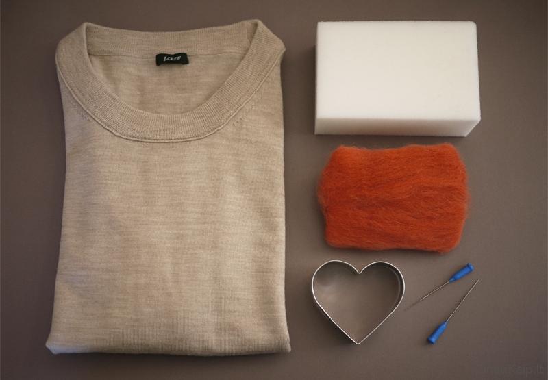 kaip-uzlopyti-megztini1