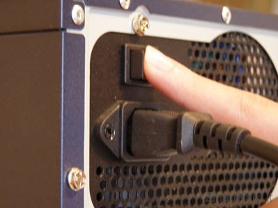 Kaip-atidaryti-Kompiuterio-deze1