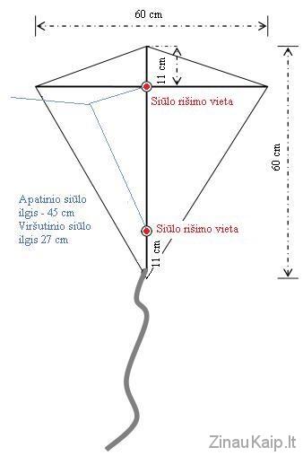 aitvaras1
