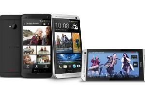 Kaip nulaužti ir atnaujinti HTC One
