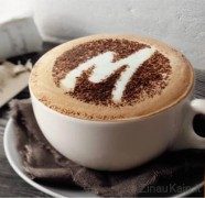 Kaip pagaminti Cappuccino namie