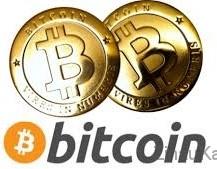Kaip pradėti naudotis Bitcoin