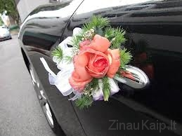 vestuviu_automobiliai