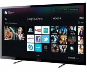 Kaip išsirinkti televizorių