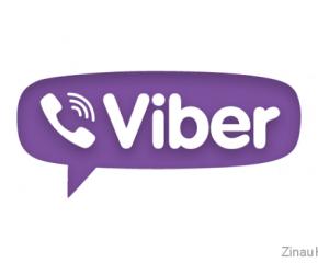Kaip išsaugoti Viber susirašinėjimo istoriją