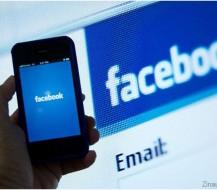 Kaip išjungti Facebook pranešimus telefone