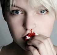 Kaip sustabdyti kraujavimą