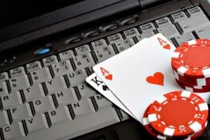 Kaip pasirinkti patikimą lošimų puslapį