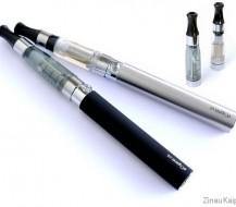 Kaip išsirinkti kokybišką elektroninę cigaretę