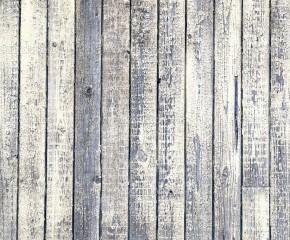 Kaip pašalinti senus dažus nuo medienos